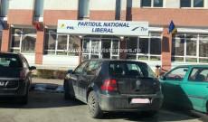 """PNL Dâmboviţa – """"Se fac demersuri pentru spațiile de cazare necesare cadrelor medicale care doresc să nu interacționeze cu membrii familiei"""""""