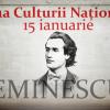 Acces gratuit, de Ziua Culturii Naţionale, în muzeele din Târgovişte