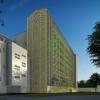 Donație fără precedent: OMV dă 10 milioane € pentru spitalul de oncologie pediatrică