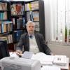 Doliu la Universitatea Valahia din Târgovişte. S-a stins din viaţă unul dintre fondatori
