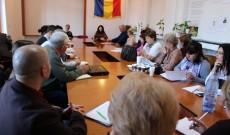 Ce plan de acţiune are în vedere DGASPC Dâmboviţa