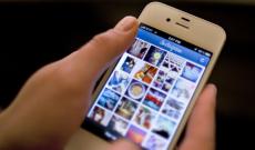 6 efecte psihologice negative generate de utilizarea Instagram