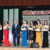 A fost aleasă Miss Liceu Găeşti 2019