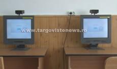 ANUNŢ – Reluarea PROBEI PRACTICE a examenului pentru obţinerea permisului de conducere