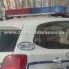 Trei bărbaţi, reţinuţi după percheziţiile din Târgovişte. Poliţiştii au ridicat din locuinţele suspecţilor arme, bijuterii şi bani
