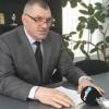 Dâmboviţa – Bilanţul IPJ: Peste 40 de mii de sancţiuni, în doar trei luni