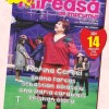 Oferta spectacolelor Teatrului Tony Bulandra, în perioada 14 – 17 februarie
