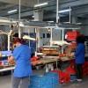 Grevă, în Săptămâna Patimilor, la Electroaparataj Târgovişte