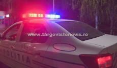 Ultima ora! O femeie a anunțat la 112 ca a fost amenințată cu un pistol in trafic