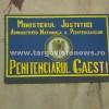 Penitenciarul Găești a început campania de recrutare a viitorilor angajaţi
