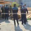 Controale cu scandal în depozitele de lemne, de la Târgovişte
