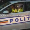 Razie în Târgoviște! Șoferii, amendați pentru nereguli
