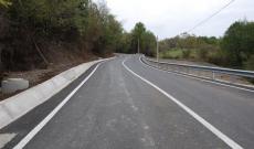 Proiect important depus de Consiliul Județean Dâmbovița. Peste 100 de kilometri de drumuri, reparate şi modernizate