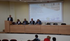Târgoviște – Protejarea, conservarea, restaurarea și valorificarea monumentelor istorice