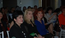 Cele mai bune şcoli şi licee, premiate la Târgovişte