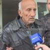 Bătrân, de 80 de ani, reţinut după ce a furat un portofel dintr-un cabinet al Spitalului Judeţean Târgovişte