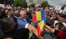 """Ţuţuianu – """"Dragnea a reușit performanța de a îngropa nu doar PSD, ci și stânga românească, probabil, pentru câțiva ani de zile"""""""