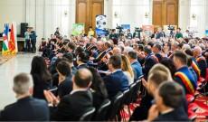 Asociaţia Comunelor, precizări importante despre necesitatea urgentării adoptării Codului administrativ