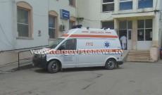 Accident de muncă mortal, la Moreni. Un tânăr, de 33 de ani, a sfârșit după ce s-a prăbușit de pe un acoperiș