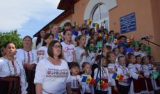 Cu sprijinul financiar al CJD, un nou obiectiv de investiții prinde viață la Săiți, în Republica Moldova