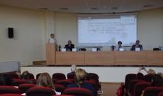 Conferință Internațională, la Universitatea Valahia din Târgoviște