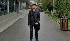 Felicitări, Radu! Elevul târgoviştean care a obţinut medalia de aur la Olimpiada Balcanică de Matematică pentru Juniori!