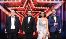 Nicio surpriză – primăvara aceasta, PRO TV a fost televiziunea preferată a românilor!