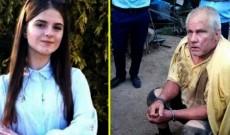 """STENOGRAMELE discuţiilor de la 112 dintre Alexandra şi poliţişti: """"Am trimis, n-are cum să zboare, măi"""""""