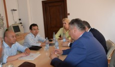 CJ Dâmboviţa ar vrea parteneriat public – privat cu investitori din China pentru dezvoltarea staţiunii montane