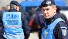Jandarmii, prezenţi în mai multe licee din judeţ, la Bacalaureat