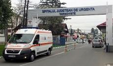 Investiţie de mare folos! Spitalul Judeţean Târgovişte are staţie proprie de producere a oxigenului