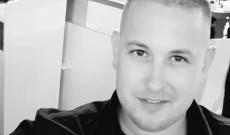 Un tânăr, de 32 de ani, din Gura Foii, a murit după ce a salvat doi copii de la înec