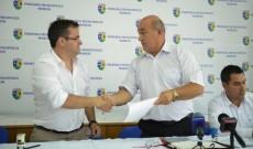 Veste excelentă, la Moreni! Începe modernizarea străzii 22 decembrie