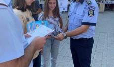 Târgovişte – 10 sfaturi TARI pentru elevii care se pregătesc de școală