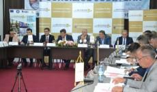 Județul Dâmbovița, pe locul trei în regiunea Sud Muntenia, la atragerea de fonduri europene