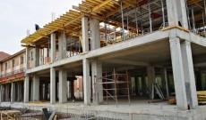 Finanţare uriaşă pentru Şcoala Matei Basarab, Târgovişte