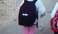 Forțe impresionante de ordine răscolesc Gura Şuţii pentru găsirea fetei de 11 ani, dispărută de mai mult de 36 de ore