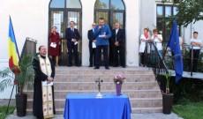 Ce şcoli şi licee din Dâmboviţa vor fi păzite de jandarmi
