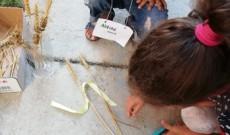 Atelierele de Vară Șotron – 40 de profesori – voluntari, în grădinițe defavorizate