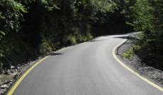 Drumul dintre Dichiu şi Zănoaga, închis între 24 – 26 septembrie