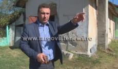"""Directorul unei școli din Dâmbovița, bătut de un părinte: """"M-a amenințat cu moartea"""""""