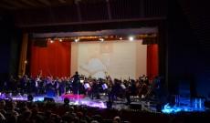 """Concert extraordinar, la Târgoviște, în cadrul Festivalului Internațional """"George Enescu"""""""