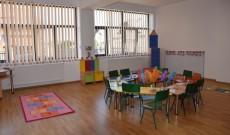 Dâmboviţa – Trei grădiniţe, inaugurate la debutul noului an şcolar