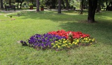 """A III-a ediție a Festivalului – Concurs """"Grădinile Internaționale ale Târgoviștei"""""""