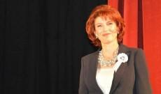 Inspectorul şcolar adjunct Cristina Stroe i-a luat locul Luminiţei Preda
