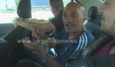 Individul acuzat de tâlhărie, arestat preventiv pentru 30 de zile