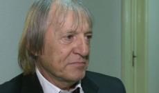 A murit Mihai Constantinescu. Îndrăgitul artist avea 73 de ani