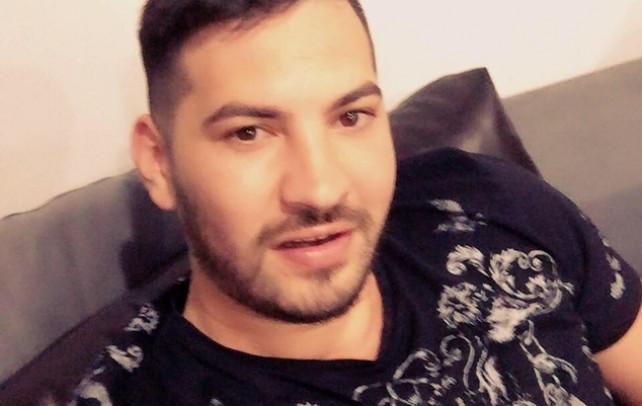 """Iulian, şoferul grav rănit la Băduleşti a murit la spital. Mesajul tulburător pe care îl postase – """"Preţuieşte-ţi viaţa, căci în orice clipă poţi părăsi această lume!"""""""