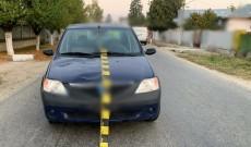 Accident la Bucşani. O femeie a fost spulberată de o maşină