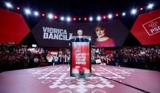 (P) INTERVIU Viorica Dăncilă: Voi scăpa România de cel mai toxic președinte pe care l-a avut vreodată